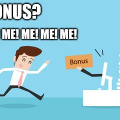 bonusfimgjpg
