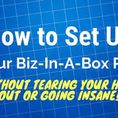 setupbizbox